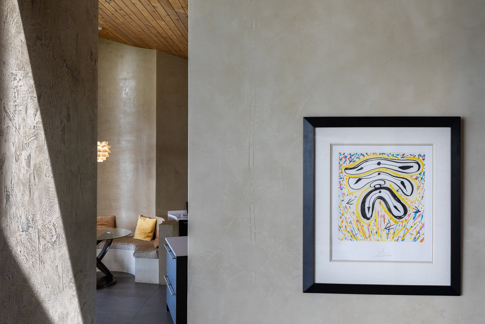 TFOTEH_HOUSTON_TEXAS_COMMERCIAL_INTERIORS_ARCHITECTURE_COMMERCIAL_PHOTOGRAPHY+PHOTOGRAPHER-13.jpg