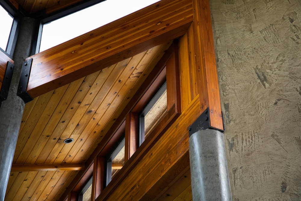 TFOTEH_HOUSTON_TEXAS_COMMERCIAL_INTERIORS_ARCHITECTURE_COMMERCIAL_PHOTOGRAPHY+PHOTOGRAPHER-26.jpg