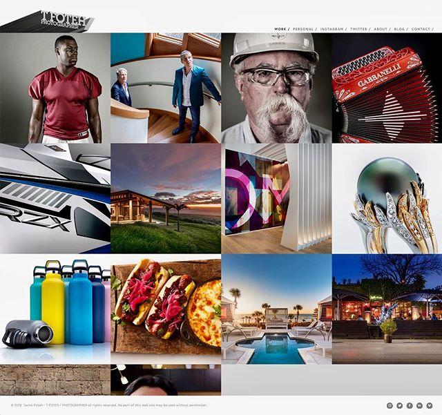 Just updated my #website #tfoteh  http://www.tfoteh.com . @wonderfulmachine @apachicago .. . . . . . . . . #interiorphotography #architecturephotography #interior #texas #houstonphotographer #texasphotographer #tfoteh #design #houston #htx  #teamcanon #commercialphotography #productphotography #proimaging #profotousa #profotoglobal  #interiors #interiorphotography #photography #squarespace #wonderfulmachine #canon #profoto #travelphotography  #commercialphotography #foodphotography #jewelryphotography