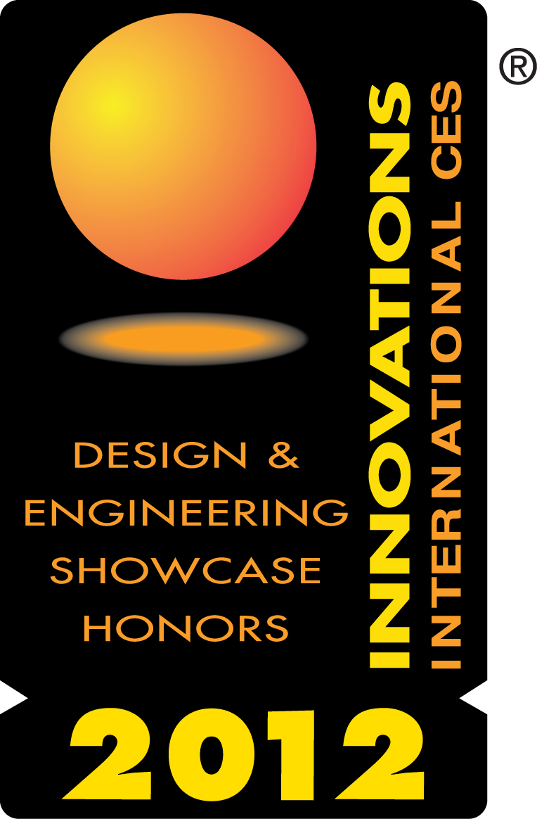 CES 203_2k12 Innovations Award (1).jpg