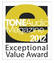 Tone acurus-award 2012_cropped.jpg