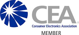CEA Member Logo.jpg