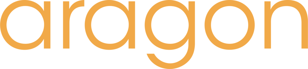 aragon_logo_143C.png