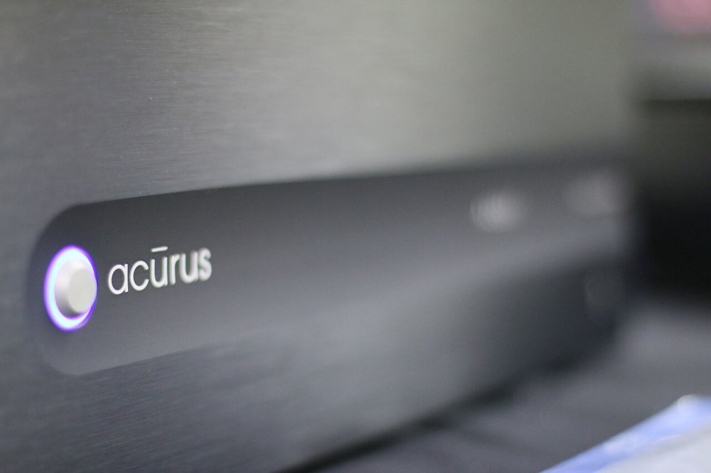 Acurus_A2000 amp_ByDesign close-up.jpeg