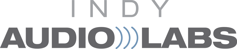 Indy Audio Labs logo