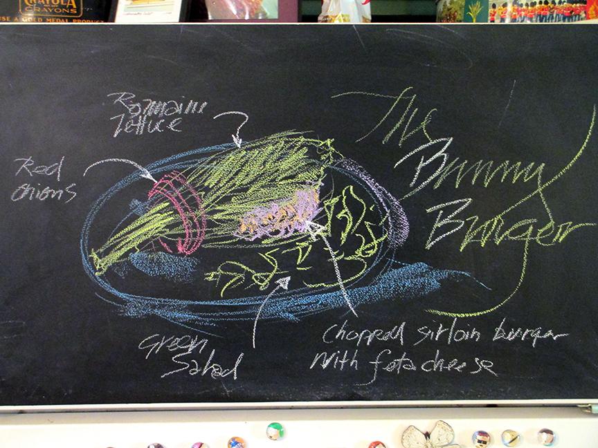 bunny burgerIMG_0244.JPG