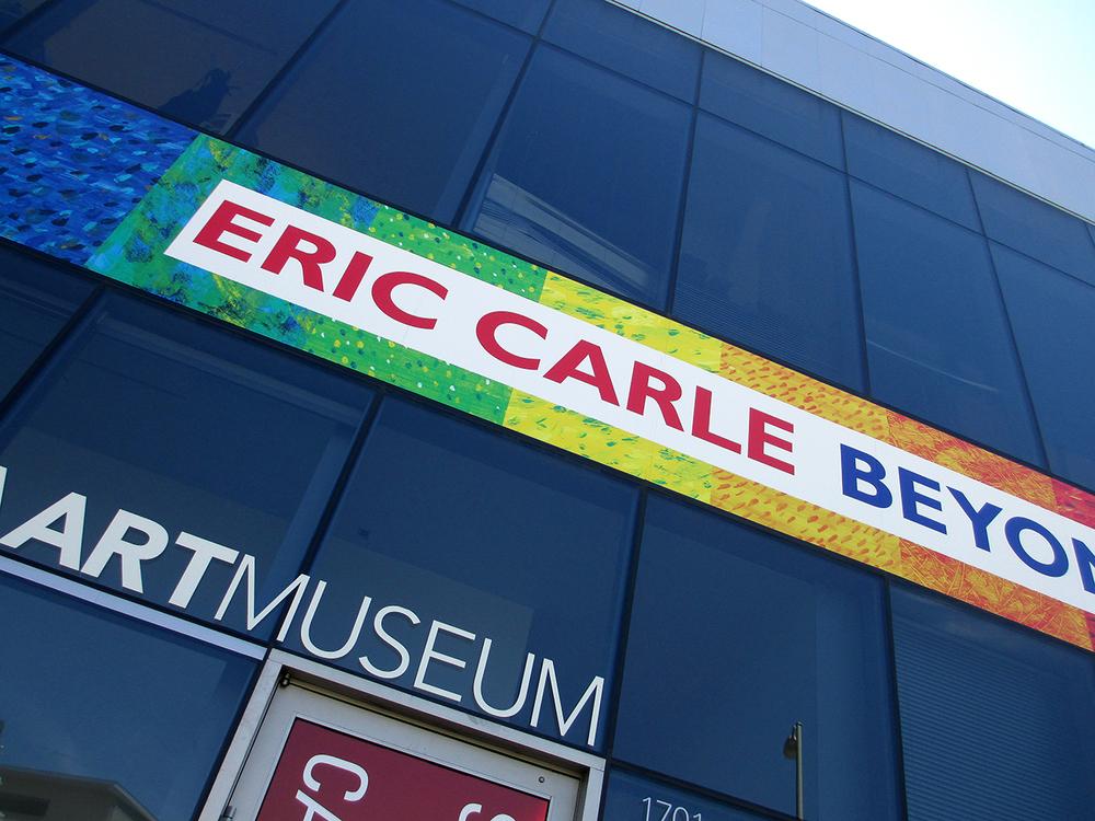 Eric Carle bannerIMG_0296.jpg
