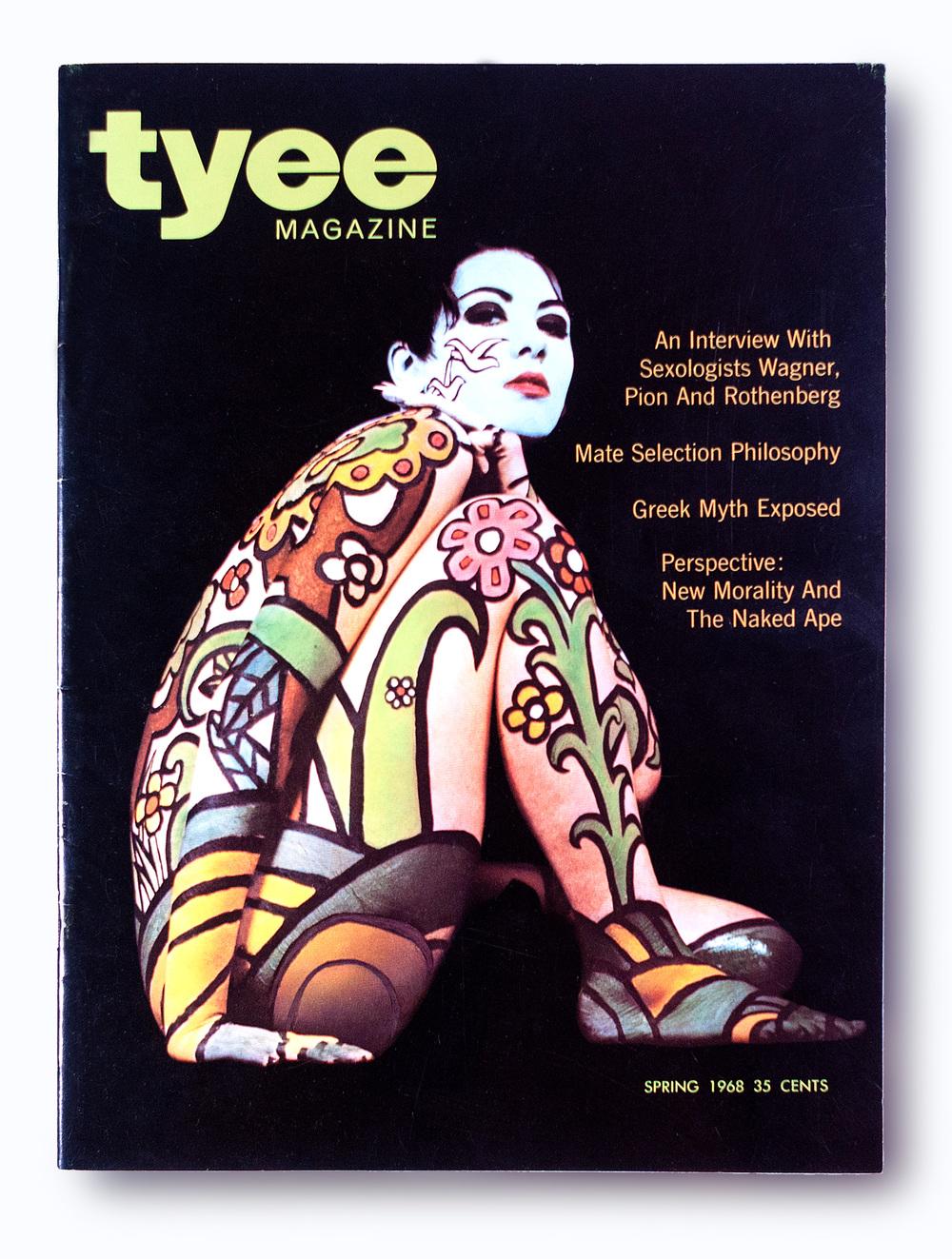 1968 tyee coverDSC04129.jpg