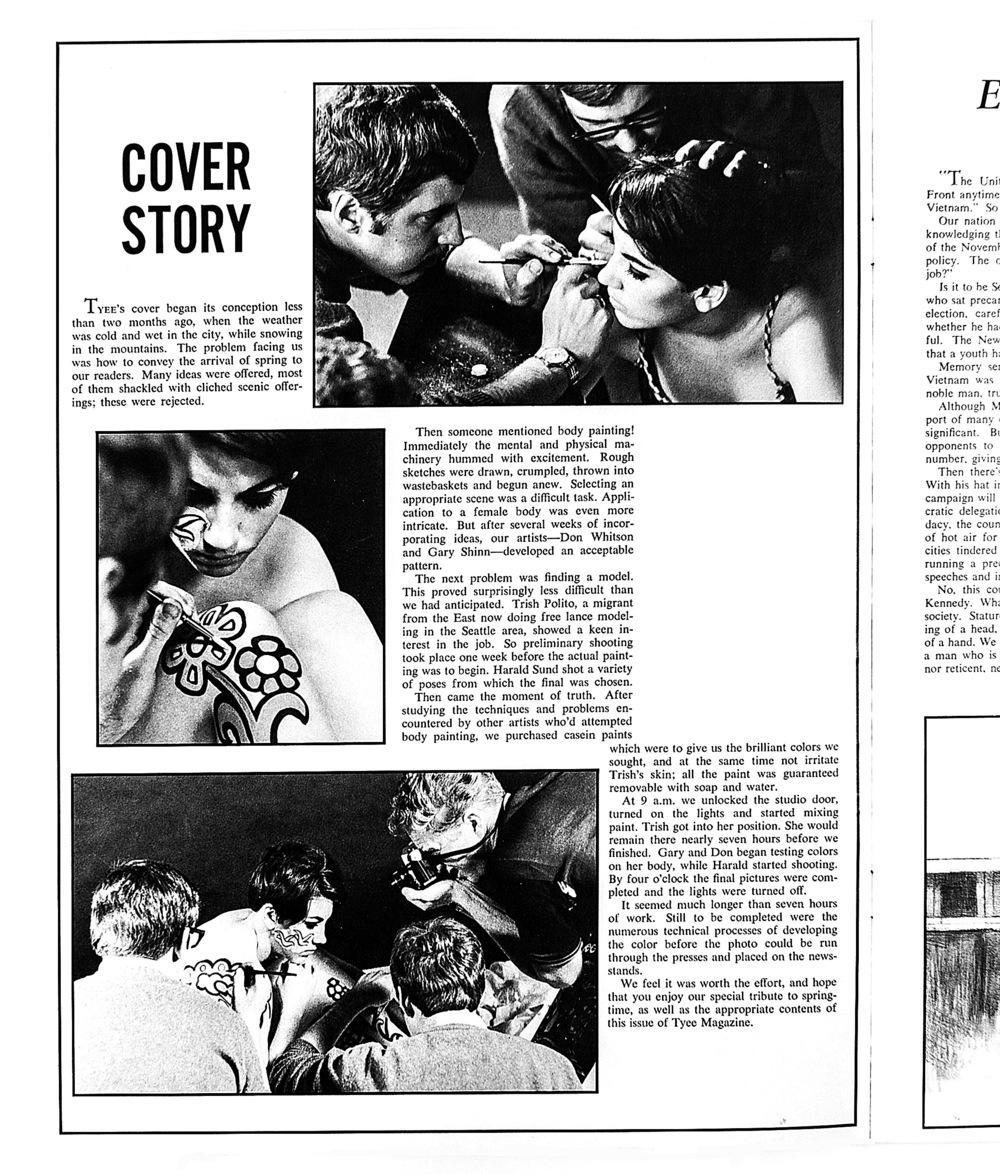 tyee cover storyDSC04139.jpg