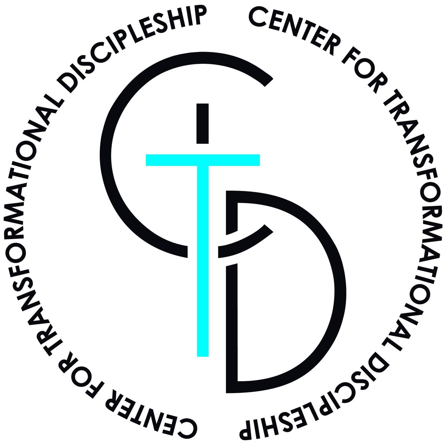 Center for Transformational Discipleship