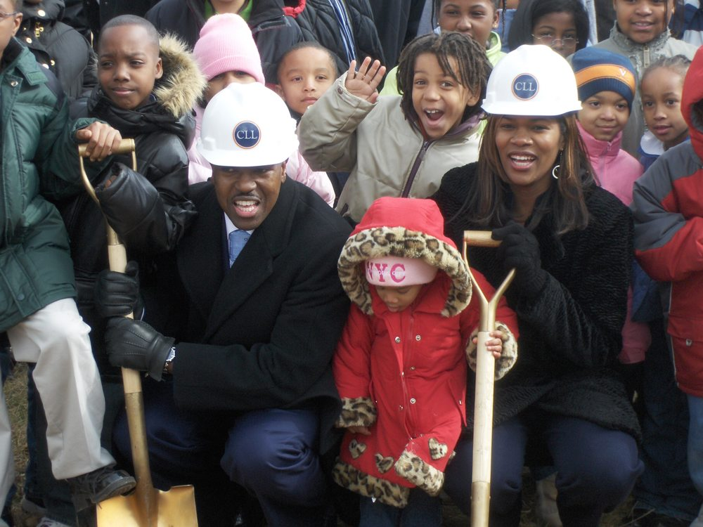 Ground Breaking Ceremony 048.jpg