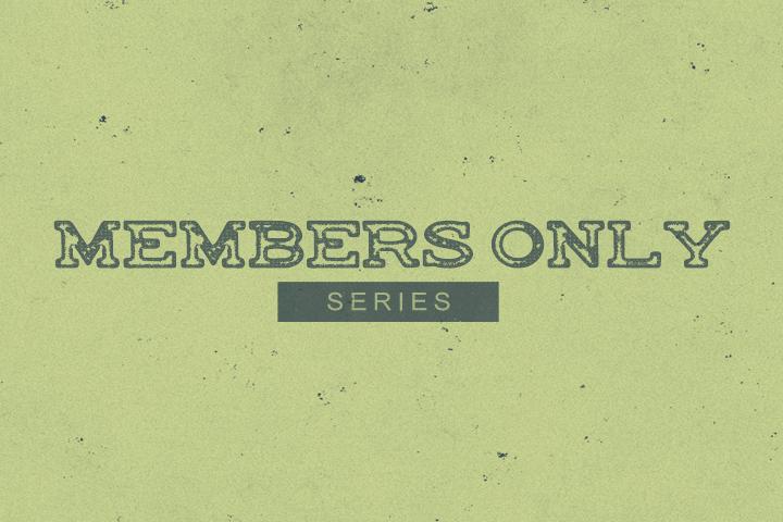 MembersOnlyTVSlide.jpg