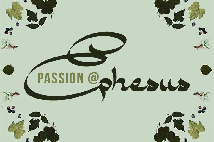 PassionatEphesus_TVSlide.jpg