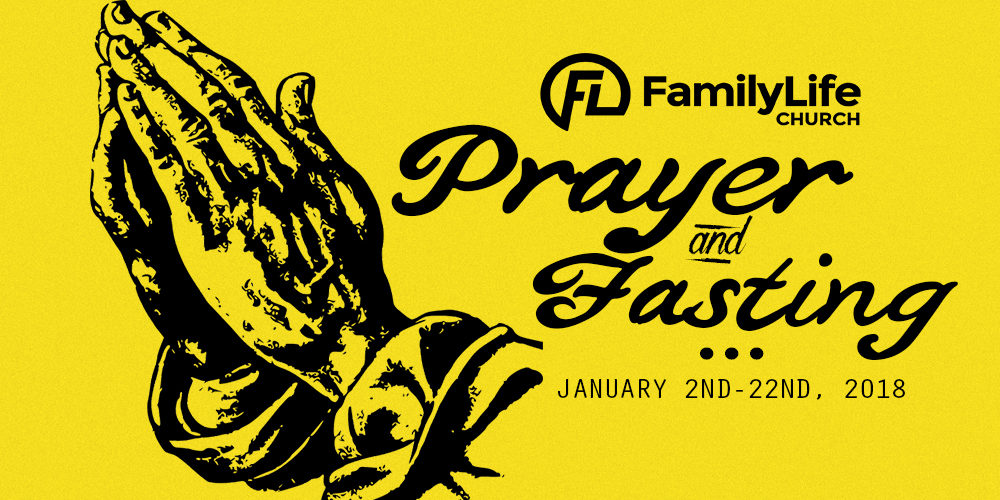PrayerFasting2018Webslide.jpg