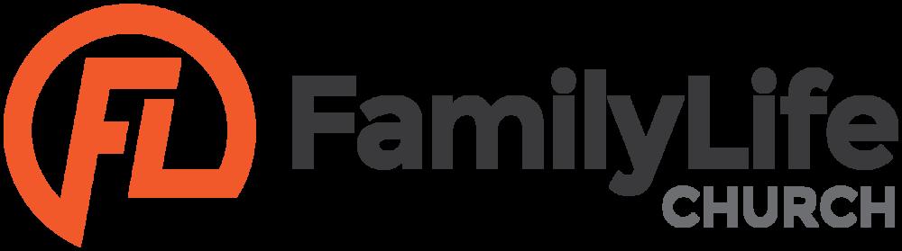 Family-Life-Logo-(Horizontal).png