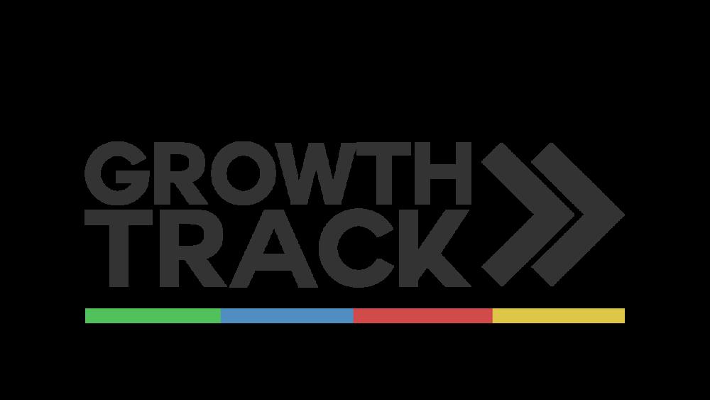 GrowthTrack2017_HDSlideAlternateLogo.png