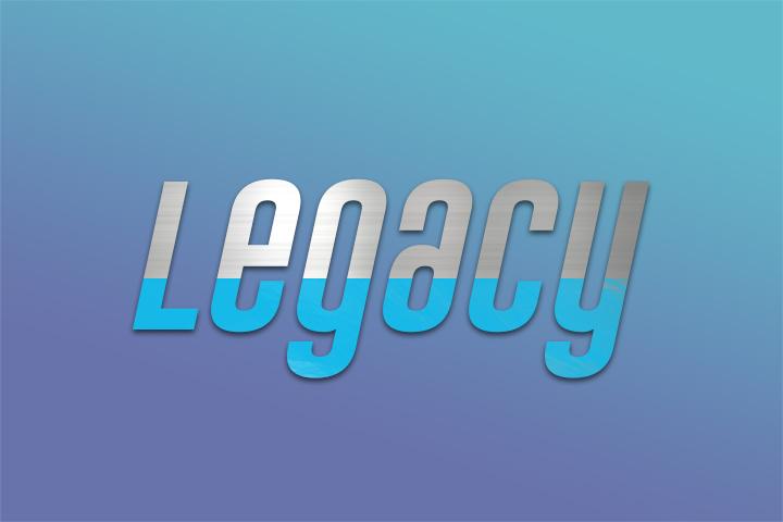 Legacy_TVSlide.jpg
