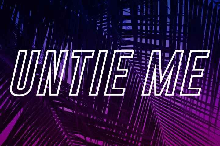 UntieMe_TVSlide.jpg