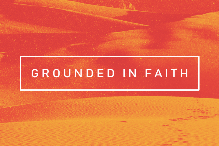 GroundedInFaith_TVSlide.jpg