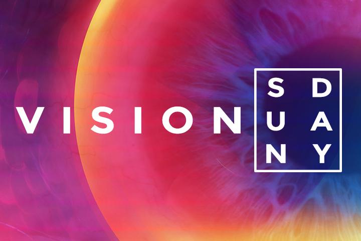 VisionSunday_TVSlide.jpg