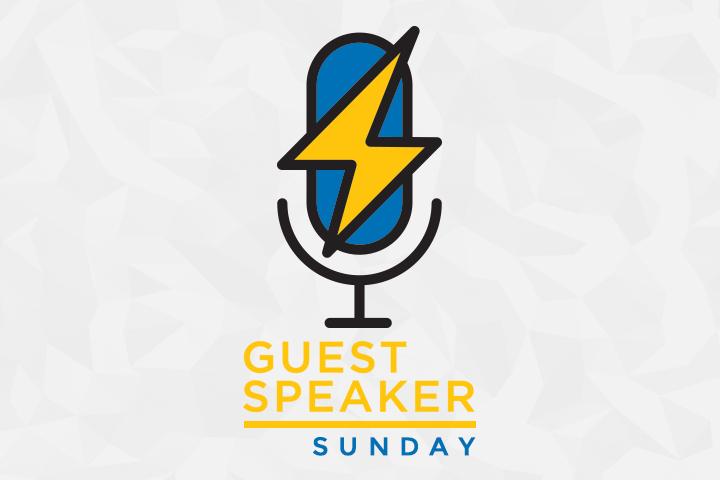 GuestSpeaker2018_TVSlide.jpg