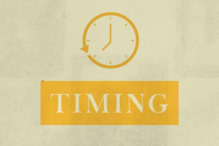 Timing_TVSlide.jpg