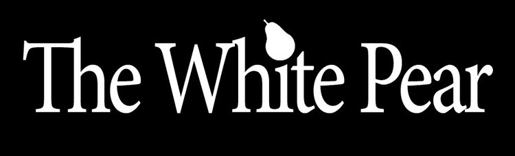 The White Pear