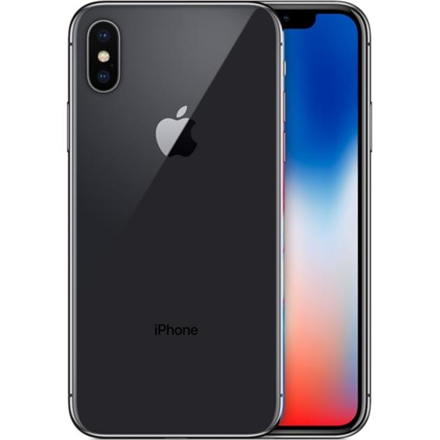 iphone-x-gray-select-2017.jpeg