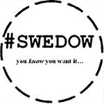 #SWEDOW