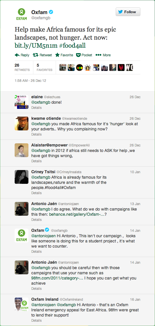 Oxfam_Twitter_reaction.png