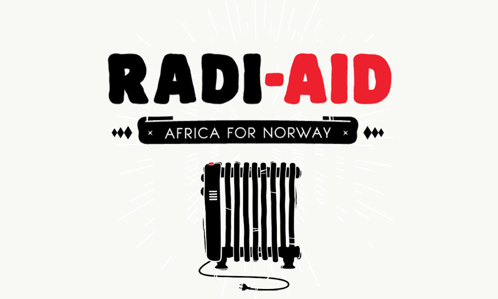 Radi-Aid-Africa-For-Norway.jpg