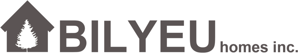 Bilyeu Homes Inc.