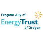 energy trust square.jpg