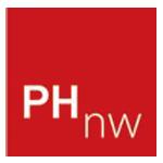 PHNW square.jpg