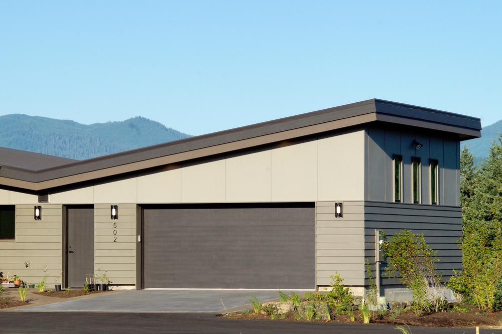 garage b18.jpg