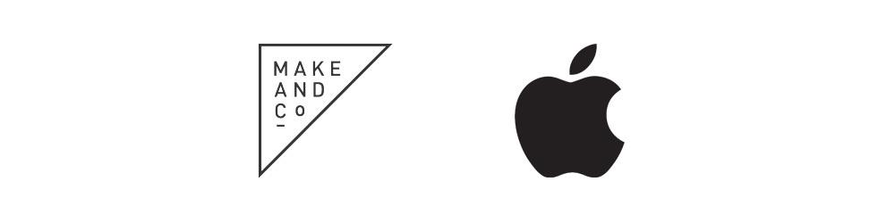 AppleTalk_GO.jpg