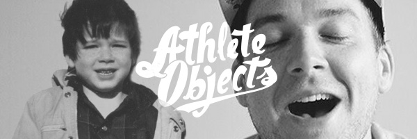 ATHLETEOBJECTS.jpg