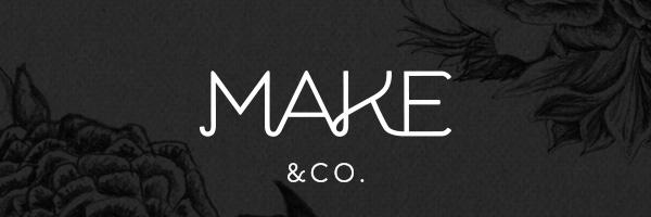 MAKE&CO.jpg