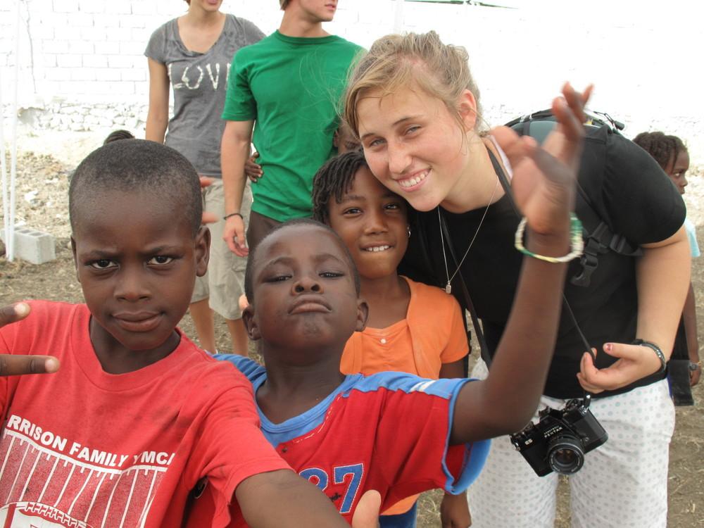 Haiti 09