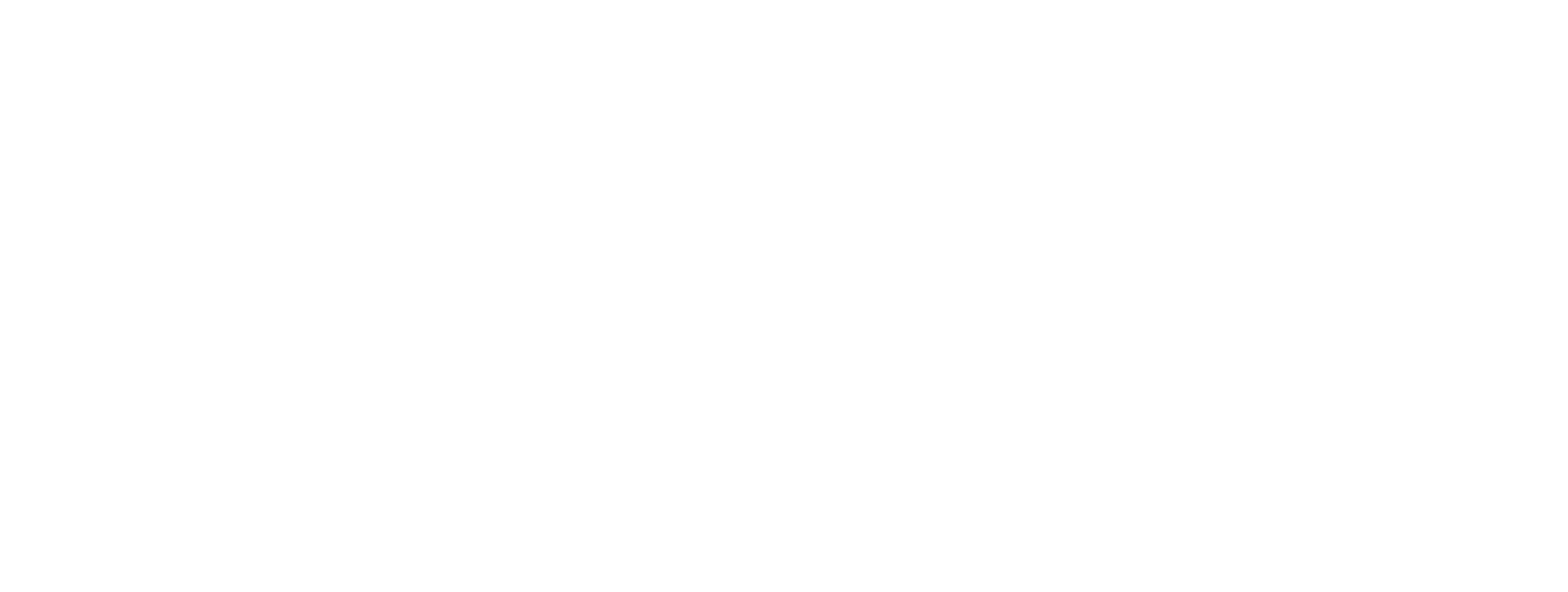 Church of the Living Christ