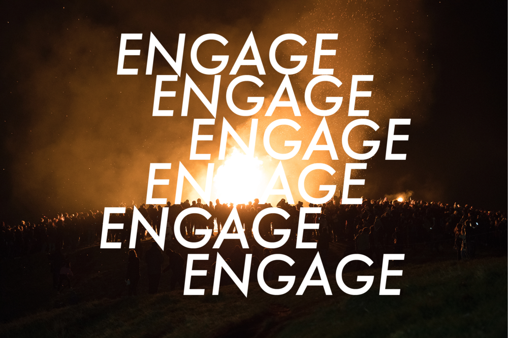 engage-06.png