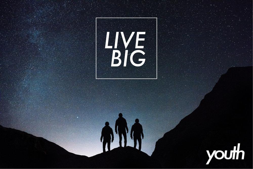 live+big copy.jpg