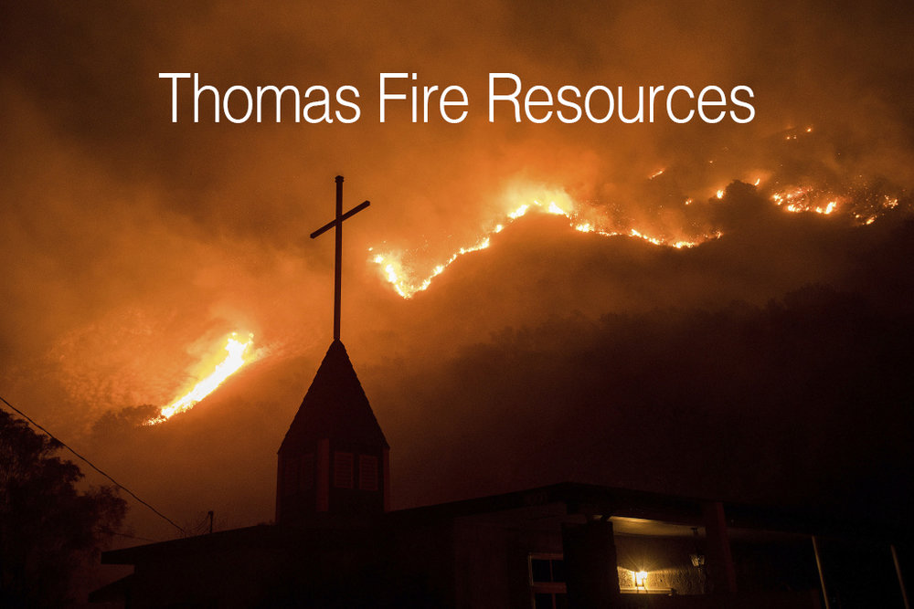 Thomas Fire copy.jpg