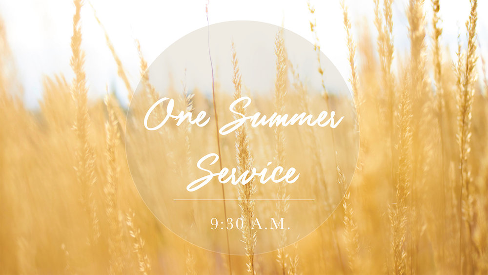 One Summer Service Wide.jpg