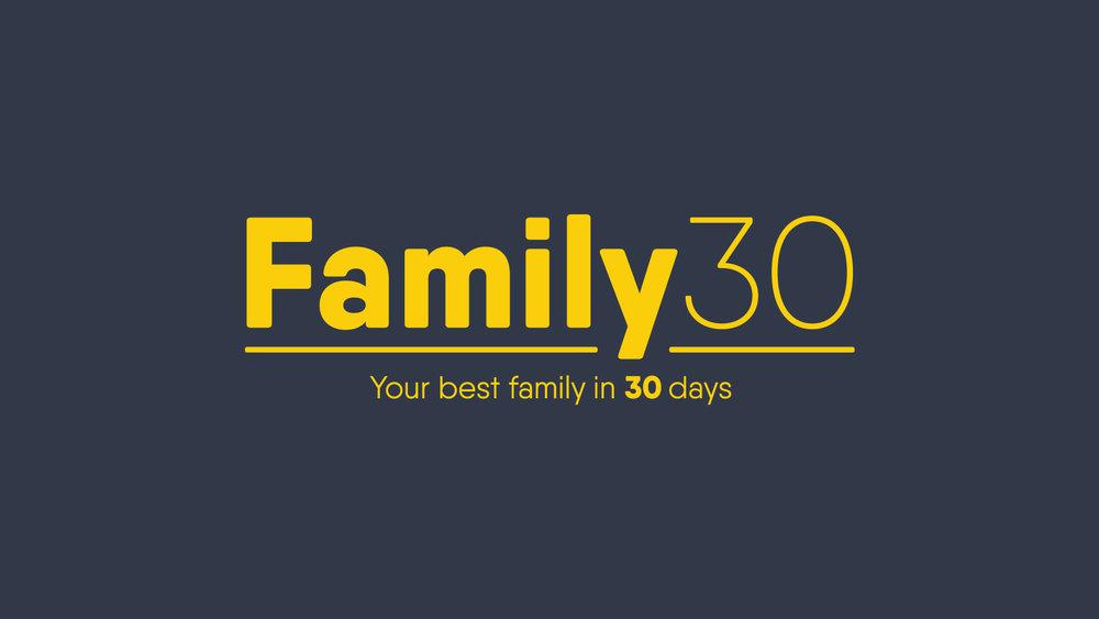 RVN_Family30_Graphics_Slide.jpg
