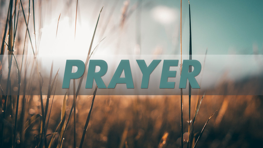 Prayer Website.jpg