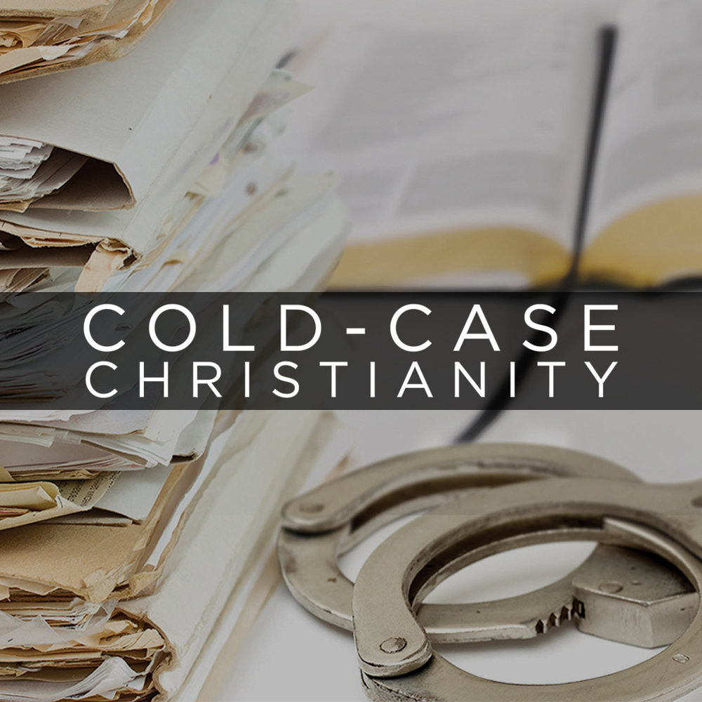 Cold Case Christianity Website.jpg