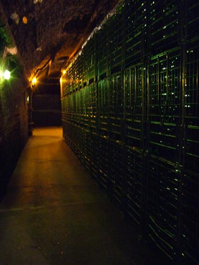 Castellane Cellars
