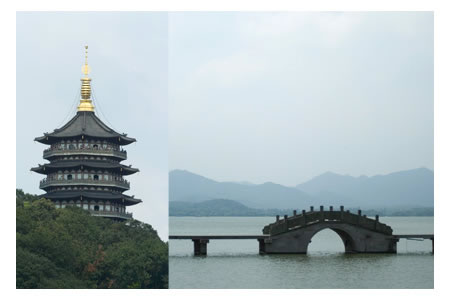 hangzhou_collage01.jpg