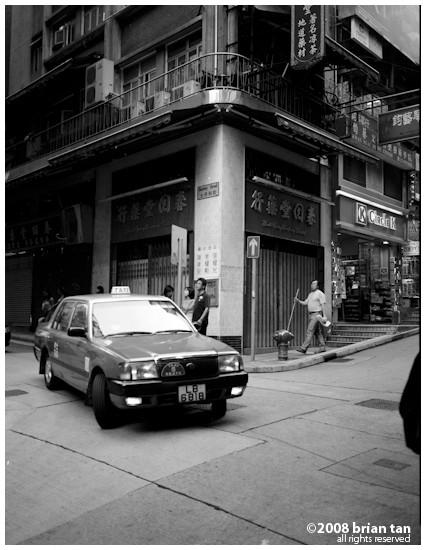 Fujifilm GA645i